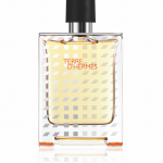 The 2019 Terre D'Hermes Limited Edition Bottle is here
