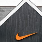 A look round the fresh new Nike Factory store at Gretna Gateway