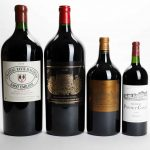 Millesima, the easy way to order fine wine online