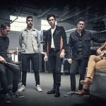 Album review: The Arkells, 'Rally Cry'