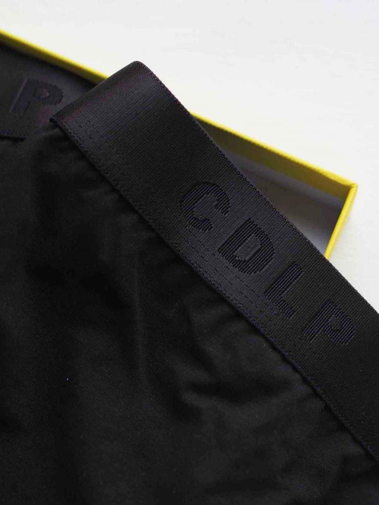 CDLP Underwear
