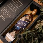 Johnnie Walker x Timorous Beasties limited edition bottle