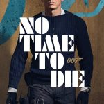 Bond is back. Watch the trailer for 'No Time to Die'