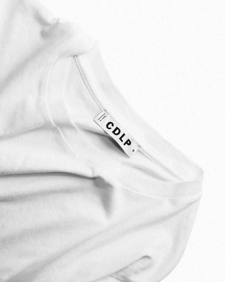 CDLP tshirt