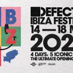 Defected Ibiza Festival 2020