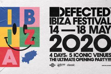 defected ibiza 2020