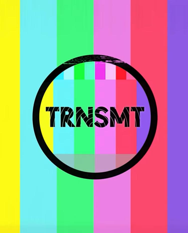 TRNSMT 2020 lineup