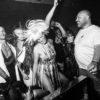 Glitterbox Ibiza film