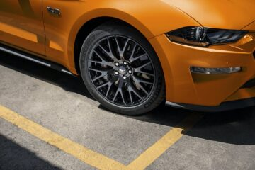 car tyre care tips