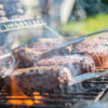 BBQ hosting tips