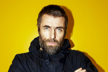 liam gallagher 2020