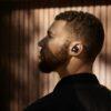 Sennheiser CX 400BT earbuds