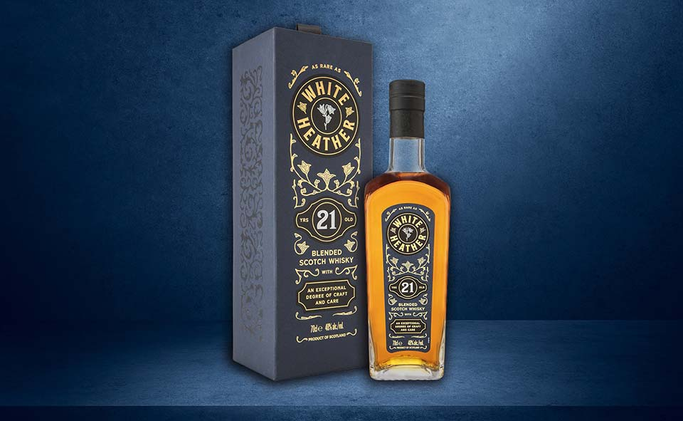 white-heather-21-year-old-blended-scotch-whisky-03-26-2021