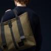 Veske Angus Tote Bag